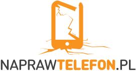 Naprawtelefon.pl