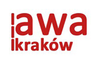 Awakrakow.pl